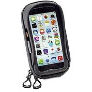 KAPPA SMART PHONE HOLDER - moto Tasche