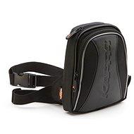 KAPPA LEG BAG - moto Tasche