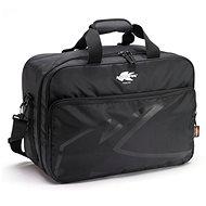 KAPPA INTERNAL SOFT BAG - moto Tasche