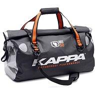 KAPPA WATERPROOF SADDLE BAG - moto Tasche