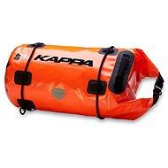 KAPPA WATERPROOF TAILPACK - moto Tasche