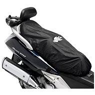 KAPPA voděodolný návlek na sedlo motocyklu/skůtru - Zubehör