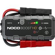 NOCO GENIUS BOOST HD GB70 - Powerbank