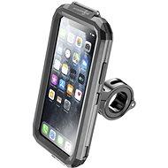 Cellularline Interphone Lenkerhalterung für Apple iPhone 11 Pro - schwarz - Handyhalter
