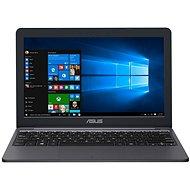 ASUS VivoBook E12 E203NA-FD029TS Star Grey - Laptop