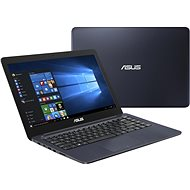 ASUS VivoBook E402NA-GA165T Dark Blue - Laptop