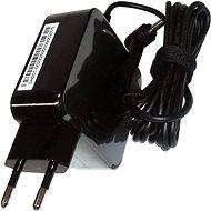 ASUS 45W für UX305xx / F540xx - Netzadapter