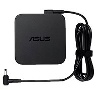 ASUS 65W für P550LA, X450CP, X450EP, X450LB, X550EA, X550EP, X555LD - Netzteil
