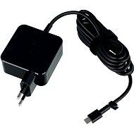 ASUS 65W USB-C für UX3490UA, UX490UA - Netzteil