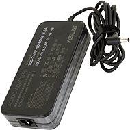 ASUS 180W für NB - Netzadapter