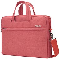 "ASUS EOS Carry Bag 12"" rot - Laptop-Tasche"