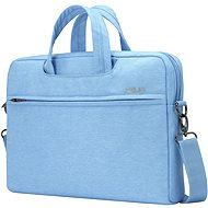 "ASUS EOS Carry Bag 12 ""Blue - Laptop-Tasche"