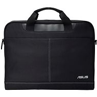 "ASUS Nereus Carry Bag 16"" schwarz - Laptop-Tasche"