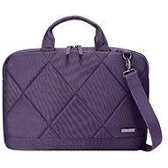 "ASUS Aglaia Carry Bag 15.6"" violett - Laptop-Tasche"