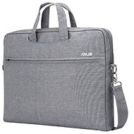 "ASUS EOS Carry Bag 16"" Grau - Laptop-Tasche"