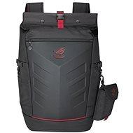 ASUS ROG Ranger Backpack - Laptop-Rucksack