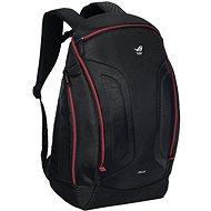 ASUS ROG Notebook Shuttle-Rucksack - Laptop-Rucksack