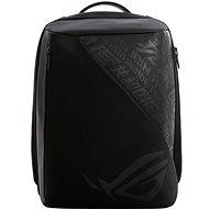 Laptop-Rucksack ASUS ROG Ranger BP2500 Gaming Backpack