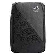 Laptop-Rucksack ASUS ROG Ranger BP1500 Gaming Backpack