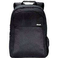 """ASUS Argo 15.6"""" - Laptop-Rucksack"""