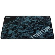 ASUS Echelon Mouse Pad - Gaming Mousepads