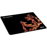 ASUS Cerberus Speed Pad - Mousepad