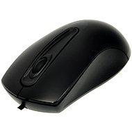 ASUS UT200 schwarz - Maus
