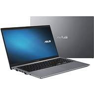 ASUS P3540FA-BQ0740R Grau - Ultrabook