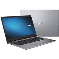 ASUS P5440FA-BM0181R Grau - Ultrabook