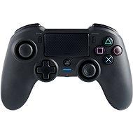 Gamepad Nacon Asymmetric Wireless Controller