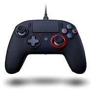 Gamepad Nacon Revolution Pro Controller 4