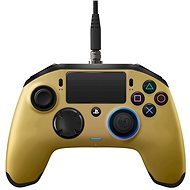 Nacon Revolution Pro Controller PS4 (Limited Edition) - golden - Gamepad