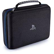 BigBen Playstation 4 Controller Case - Hülle