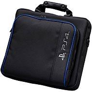 BigBen Playstation 4 Tasche - Tasche