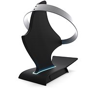 BigBen Official Licensed Playstations VR Ständer - Ständer