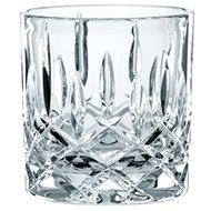 Nachtmann 4er-Gläser-Set S.O.F. 245 ml NOBLESSE - Glas-Set