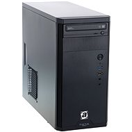 Alza TopOffice i7 HDD - PC