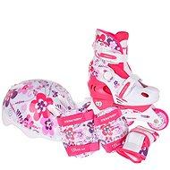 Tempish Flower baby skate - Rollschuhe