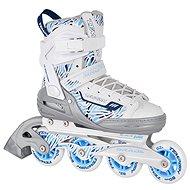 Tempish Grade Lady Größe 42 - Inline Skates