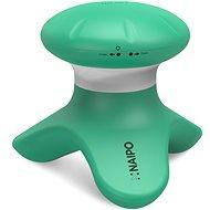 NAIPO MGPC-101MM Green - Massagegerät