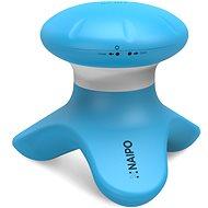 NAIPO MGPC-101MM Blue - Massagegerät