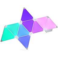 Nanoleaf Light Panel Rhythm Smarter Kit - LED Licht