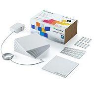 Nanoleaf Canvas Panels Smarter Kit 9 Pack - LED Licht