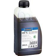 Kettenöl Narex CO 1l - Öl