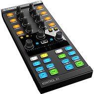 Native Instruments Traktor Kontrol X1 MKII - MIDI Controller