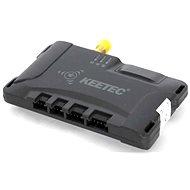 VALEO KEETEC GPS-Tracker - GPS-Tracker