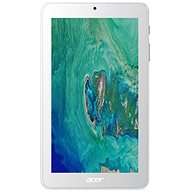 Acer Iconia One 7 16GB Weiß - Tablet