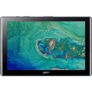 Acer Iconia One 10 16GB Schwarz - Tablet