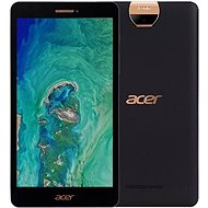 Acer Iconia Talk S LTE - Handy