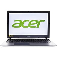 Acer Aspire 3 - Laptop